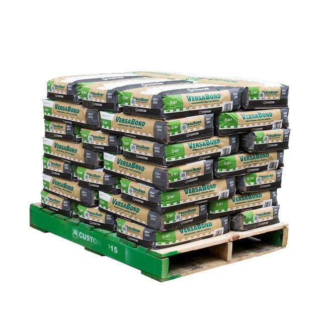 custom-building-products-tile-mortar-mtsg50-35-64_1000