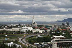 250px-Reykjavik,_Iceland-13July2011