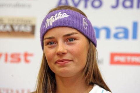 female-olympic-athletes-28