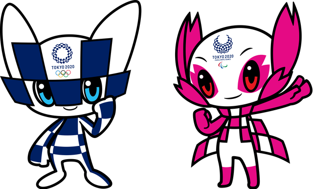 1920px-Tokyo_2020_mascots.svg