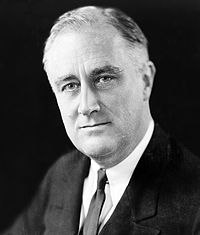 200px-FDR_in_1933