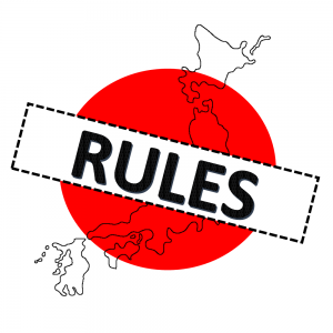 Japan-Rules-Image-300x300