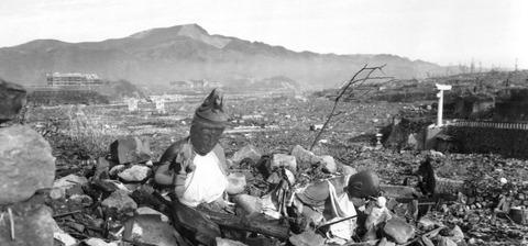 TOP_Nagasaki_temple_destroyed