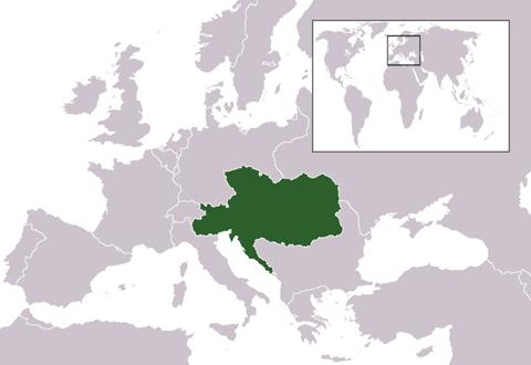 Austrian_empire