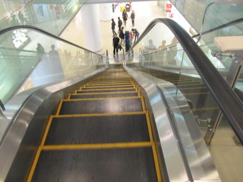 chinese-shopping-mall-6701436-o