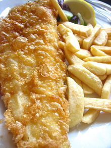 220px-Flickr_adactio_164930387--Fish_and_chips