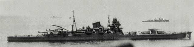 Tone_1942