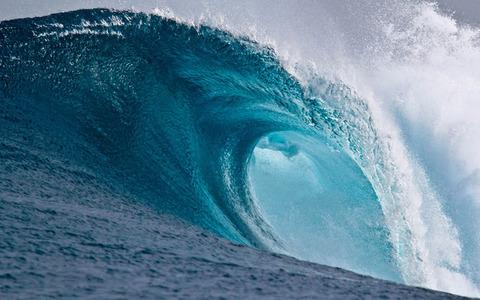 Big+Wave+Wallpapers+05