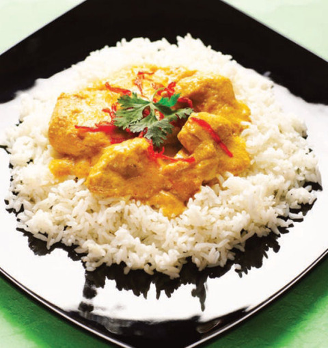 Mr-Hudas-Chicken-Korma-600