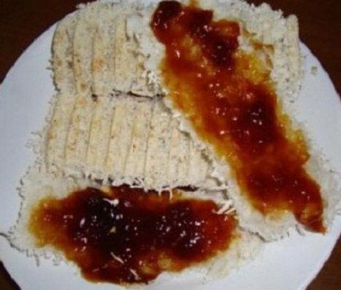 Resep-Kue-Rangi