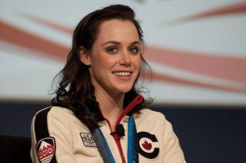 female-olympic-athletes-26