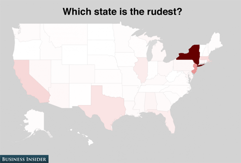 us state poll maps question 11