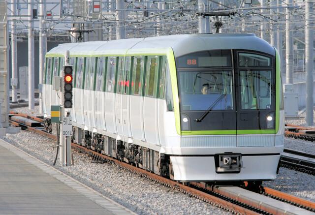 20200220-00000030-asahi-000-5-view