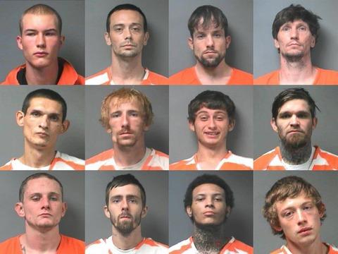 escaped-alabama-inmates-ht-mem-170731_4x3_992