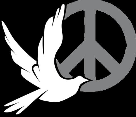 peace_dove-1969px