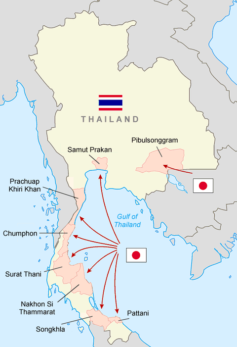 Japanese_Invasion_of_Thailand_8_Dec_1941