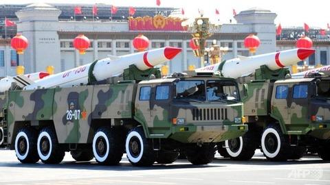 china-military-hardware
