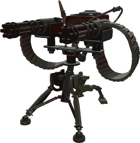 1d73b4bc4e8e77cadeff28e04dbc5317--machine-guns-team-fortress