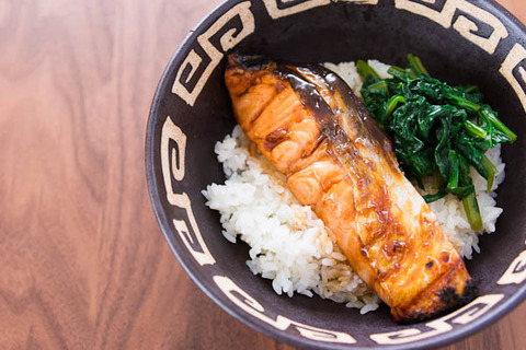 salmon-teriyaki-7