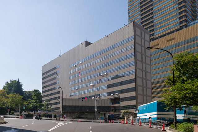 Embassy-of-the-United-States-of-America-in-Japan-01