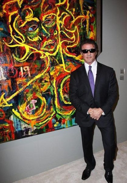celebrities_who_have_the_artistic_touch_640_13
