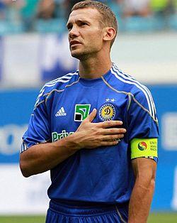 250px-Andriy_Shevchenko_Dynamo
