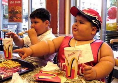 fat-kid-e1320254418425