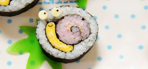 cute-sushi-art-photos-a-11