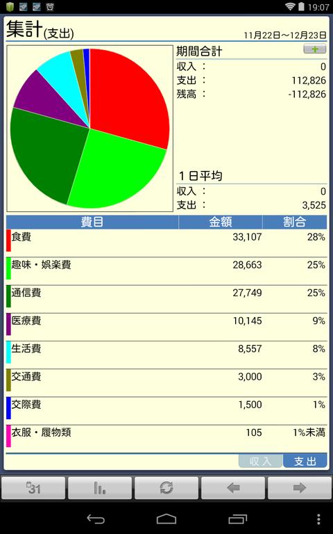 Screenshot_2014-01-01-19-07-37