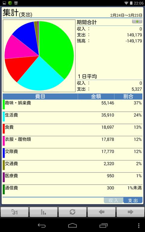 Screenshot_2014-04-03-22-06-06