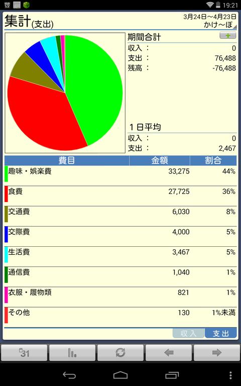 Screenshot_2014-04-24-19-21-47