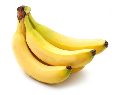 パンストバナナ1