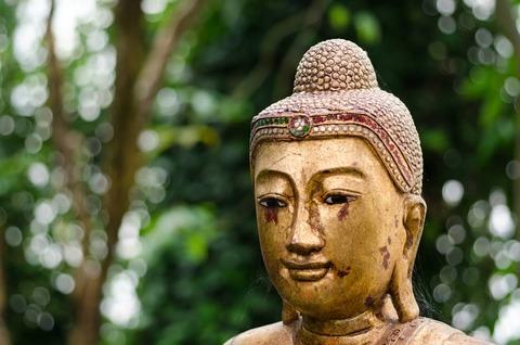 bokeh-religion-gold-asia-9251