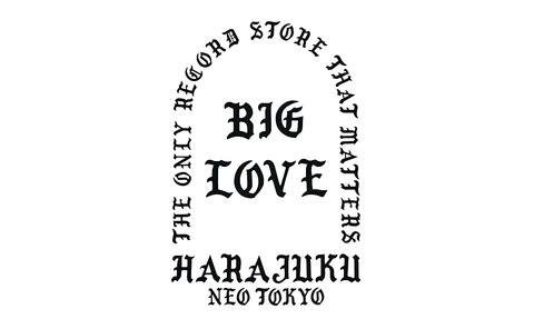 BIG_LOVE_BANNER_2
