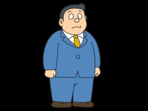 Papà-di-Nobita
