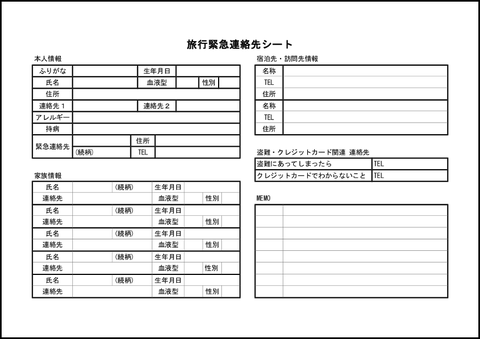 roadmap017
