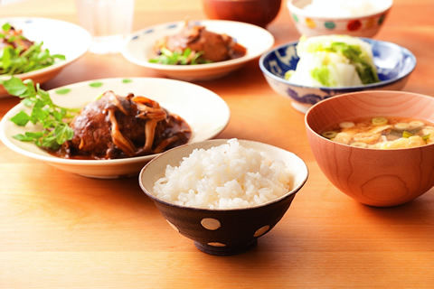 syokutaku_001