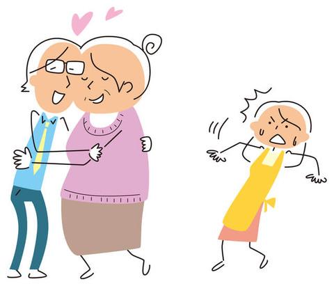 change-mother-complex-husband