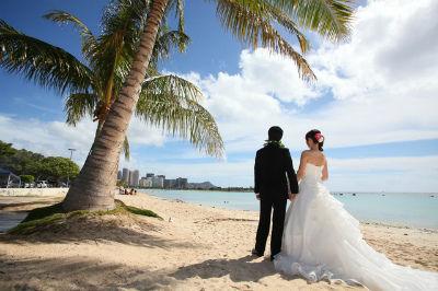 hawaii_dress_main_