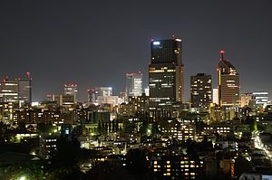Night_view_from_Mukaiyama