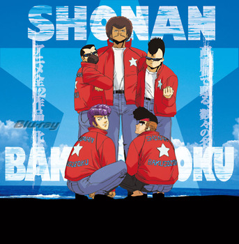 shobaku640x653