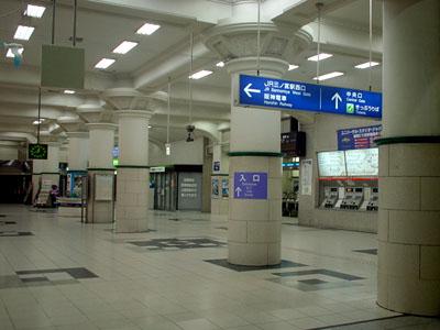 hotaru-01