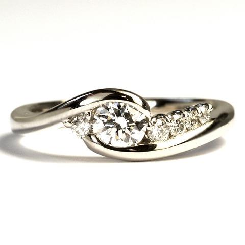2012-39-1婚約指輪