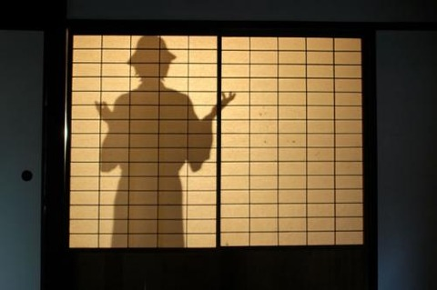 20090325-yokomizo_10