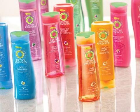top-picks-summary-of-shampoo23_R