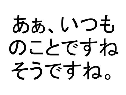 jasst-11-tokyo-4-728
