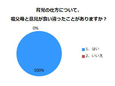 LP_20160221_04
