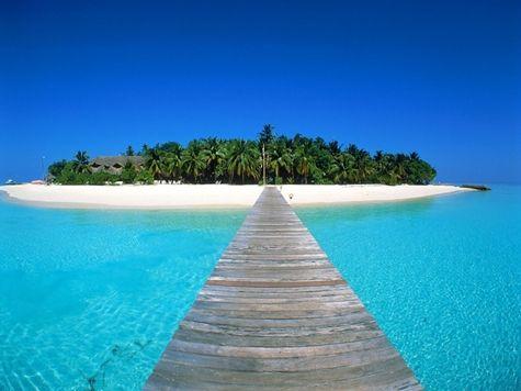 Maldives2_R