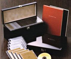 manual-img-03