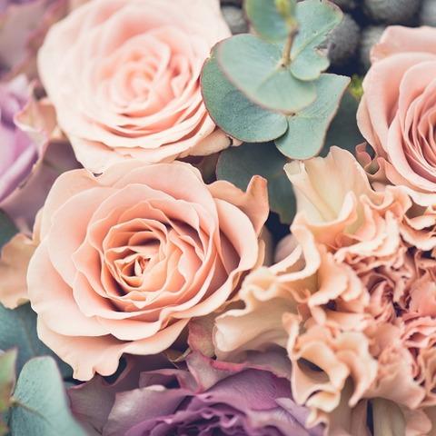 bouquet_1_2